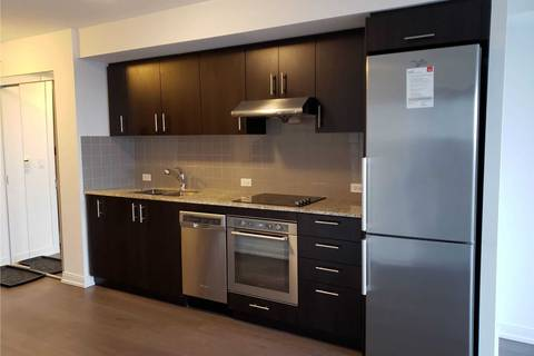 Apartment for rent at 255 Village Green Sq Unit 2307 Toronto Ontario - MLS: E4668021