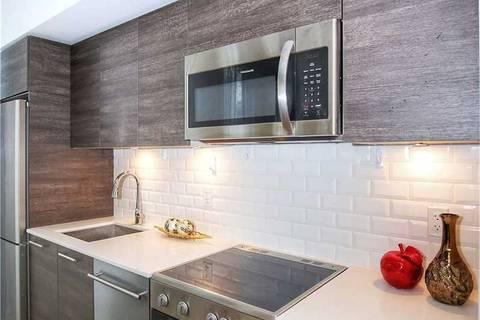 Condo for sale at 28 Wellesley St Unit 2307 Toronto Ontario - MLS: C4698038
