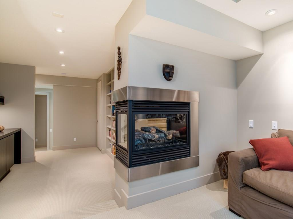 For Sale: 2307 3 Avenue Northwest, Calgary, AB | 3 Bed, 3 Bath Townhouse for $929,800. See 45 photos!