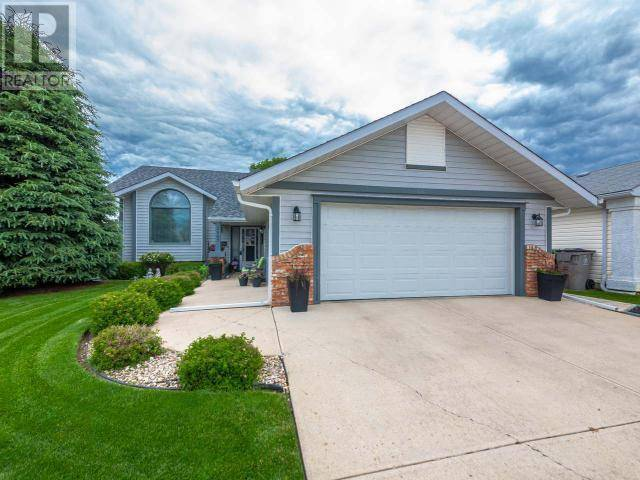 2307 52b Avenue, Lloydminster West | Image 1