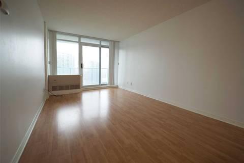 Apartment for rent at 5508 Yonge St Unit 2307 Toronto Ontario - MLS: C4390667