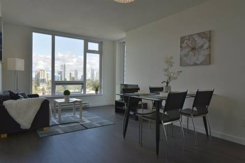 Condo for sale at 5515 Boundary Rd Unit 2307 Vancouver British Columbia - MLS: R2370539
