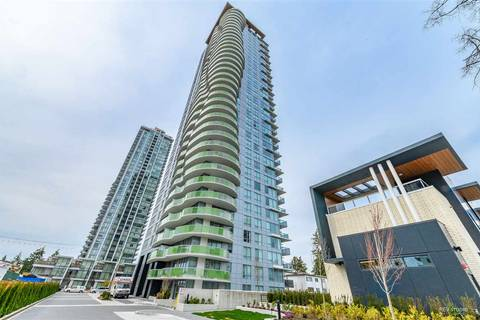Condo for sale at 6638 Dunblane Ave Unit 2307 Burnaby British Columbia - MLS: R2395521