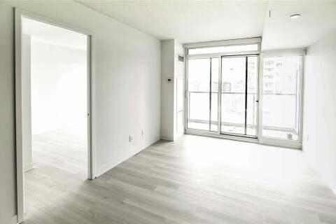 Apartment for rent at 70 Queens Wharf Rd Unit 2307 Toronto Ontario - MLS: C4929020