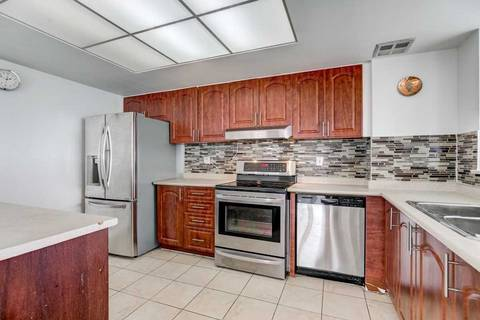 Condo for sale at 8 Lisa St Unit 2307 Brampton Ontario - MLS: W4593902