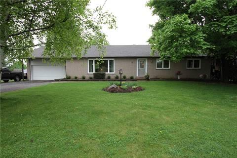 House for sale at 2307 Fourteenth Line Innisfil Ontario - MLS: N4394985