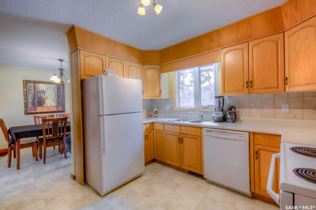 For Sale: 2307 Victory Road, Estevan, SK | 4 Bed, 2 Bath House for $349,500. See 38 photos!