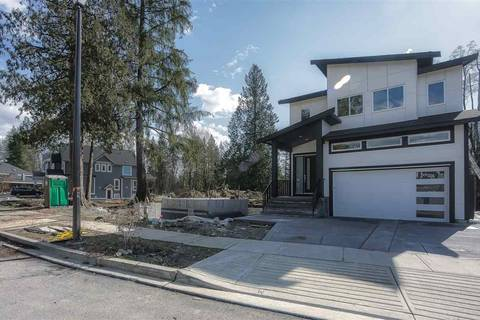 House for sale at 23072 134 Lp Maple Ridge British Columbia - MLS: R2440676