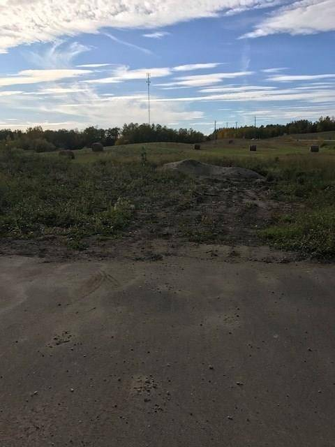 Residential property for sale at 23073 Twp  Rural Leduc County Alberta - MLS: E4160685