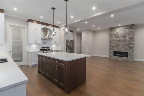 House for sale at 23075 134 Lp Maple Ridge British Columbia - MLS: R2418728