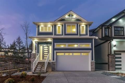 House for sale at 23075 134 Lp Maple Ridge British Columbia - MLS: R2437968
