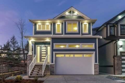 House for sale at 23075 134 Lp Maple Ridge British Columbia - MLS: R2461961