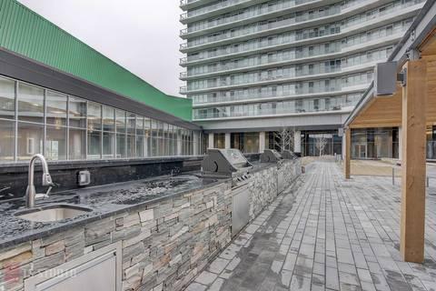 Condo for sale at 117 Mcmahon Dr Unit 2308 Toronto Ontario - MLS: C4719449
