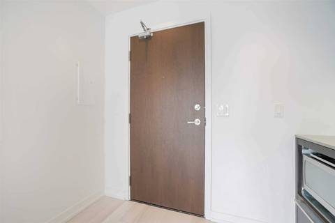 Condo for sale at 117 Mcmahon Dr Unit 2308 Toronto Ontario - MLS: C4744401