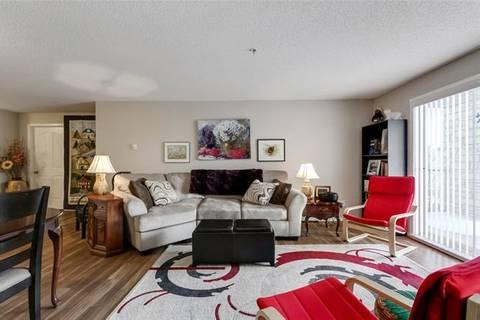 Condo for sale at 12 Cimarron Common Unit 2308 Okotoks Alberta - MLS: C4229540