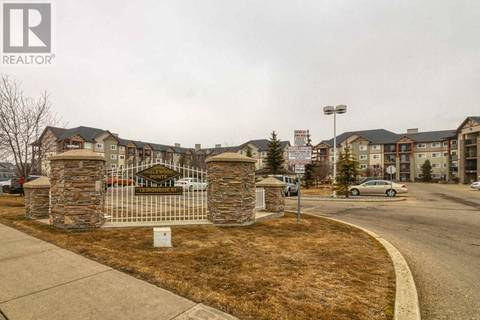 Condo for sale at 12 Ironside St Unit 2308 Red Deer Alberta - MLS: ca0161957