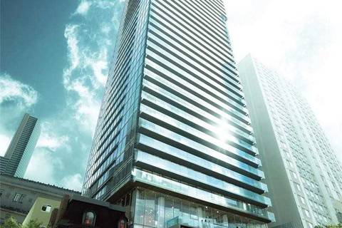 Condo for sale at 15 Grenville St Unit 2308 Toronto Ontario - MLS: C4570770