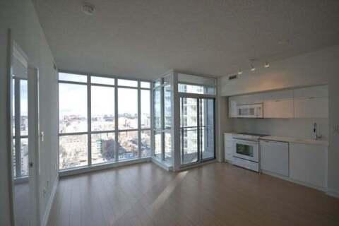 Apartment for rent at 151 Dan Leckie Wy Unit 2308 Toronto Ontario - MLS: C4933196