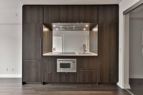 Condo for sale at 155 Yorkville Ave Unit 2308 Toronto Ontario - MLS: C4443226