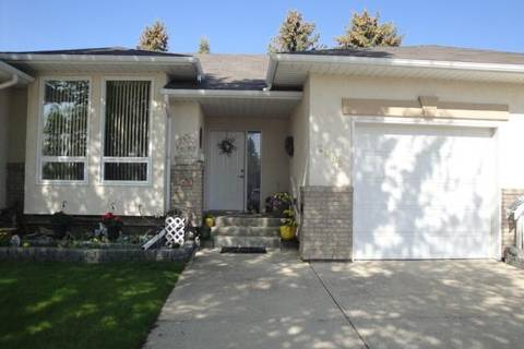 Townhouse for sale at 2308 18 St Coaldale Alberta - MLS: LD0157490
