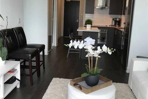 Condo for sale at 195 Bonis Ave Unit 2308 Toronto Ontario - MLS: E4695064