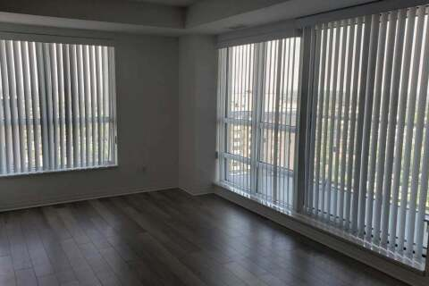 Apartment for rent at 2015 Sheppard Ave Unit 2308 Toronto Ontario - MLS: C4809355