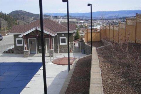 Condo for sale at 2200 Upper Sundance Dr Unit 2308 West Kelowna British Columbia - MLS: 10221496
