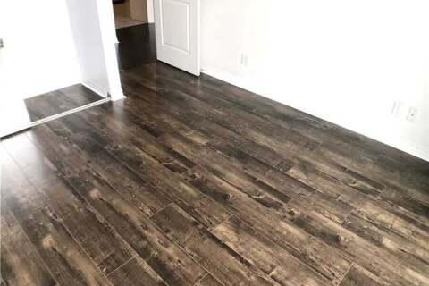 Apartment for rent at 275 Yorkland Rd Unit 2308 Toronto Ontario - MLS: C4785507