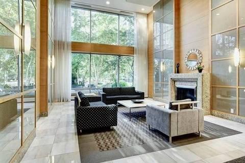 Apartment for rent at 4968 Yonge St Unit 2308 Toronto Ontario - MLS: C4662395