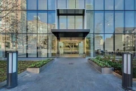 Apartment for rent at 57 St Joseph St Unit 2308 Toronto Ontario - MLS: C4487410