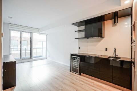 Apartment for rent at 70 Temperance St Unit 2308 Toronto Ontario - MLS: C5002345
