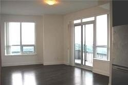 Condo for sale at 7171 Yonge St Unit 2308 Markham Ontario - MLS: N4976641