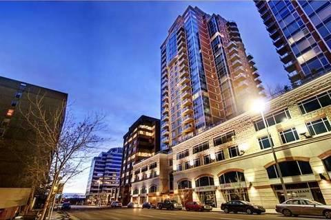Condo for sale at 920 5 Ave Southwest Unit 2308 Calgary Alberta - MLS: C4271892