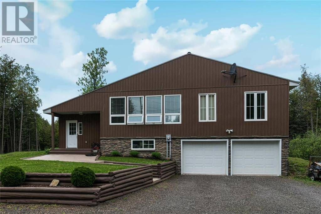 House for sale at 2308 Buckwheat Rd Spencerville Ontario - MLS: 1179406