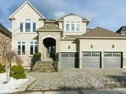 House for sale at 2308 Delnice Dr Oakville Ontario - MLS: W4717242