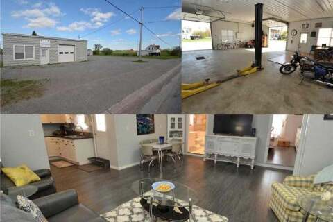 House for sale at 2308 Elm Tree Rd Kawartha Lakes Ontario - MLS: X4572094