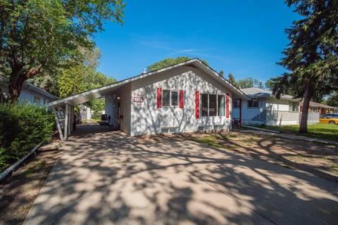 House for sale at 2308 Grant Rd Regina Saskatchewan - MLS: SK784408