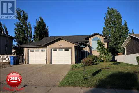 House for sale at 2308 Henderson Dr North Battleford Saskatchewan - MLS: SK764634