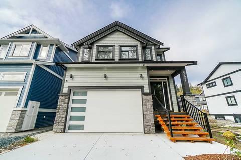 House for sale at 23081 134 Lp Maple Ridge British Columbia - MLS: R2413215