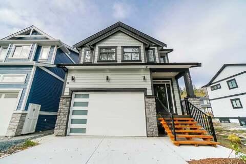 House for sale at 23081 134 Lp Maple Ridge British Columbia - MLS: R2449767