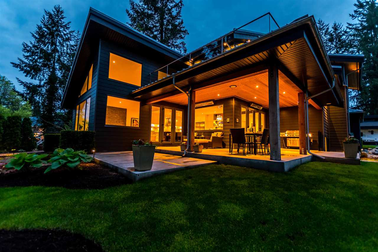 Sold 23082 88 Avenue Langley BC