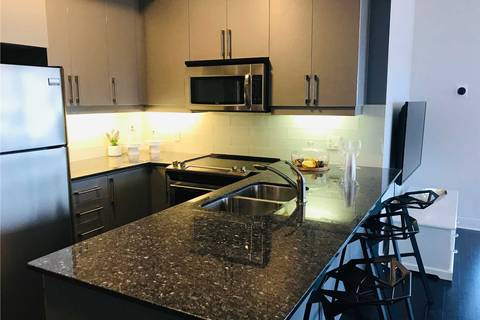 Condo for sale at 1 Scott St Unit 2309 Toronto Ontario - MLS: C4510445
