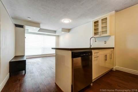Apartment for rent at 10 Yonge St Unit 2309 Toronto Ontario - MLS: C4966205