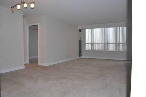Apartment for rent at 100 Upper Madison Ave Unit 2309 Toronto Ontario - MLS: C4390854