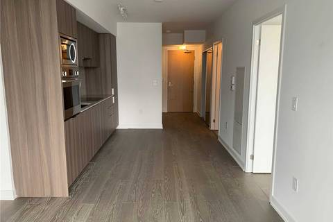 Apartment for rent at 11 Wellesley St Unit 2309 Toronto Ontario - MLS: C4702055