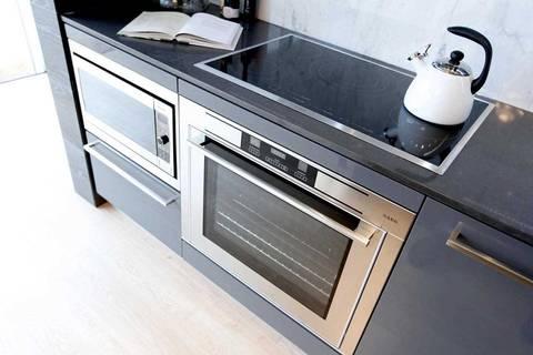 Apartment for rent at 115 Mcmahon Dr Unit 2309 Toronto Ontario - MLS: C4635626