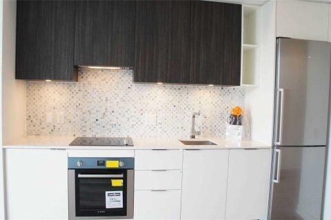 Apartment for rent at 120 Parliament St Unit 2309 Toronto Ontario - MLS: C5053072