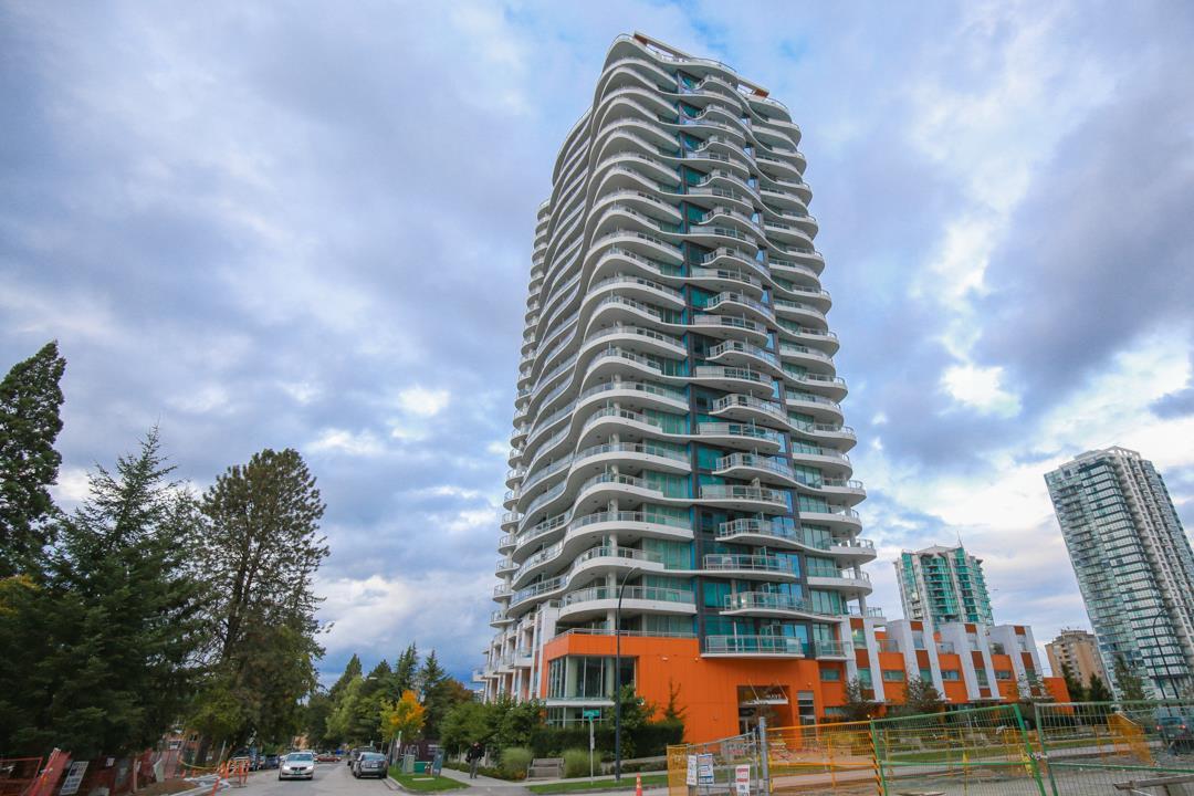 Buliding: 13303 Central Avenue, Surrey, BC