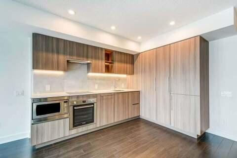 Apartment for rent at 19 Bathurst St Unit 2309 Toronto Ontario - MLS: C4932595