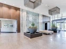 Apartment for rent at 205 Sherway Gardens Rd Unit 2309 Toronto Ontario - MLS: W4577991